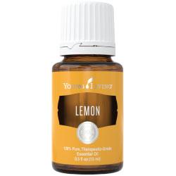 lemon_orig