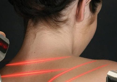 Laser Therapy Port Orange, Florida